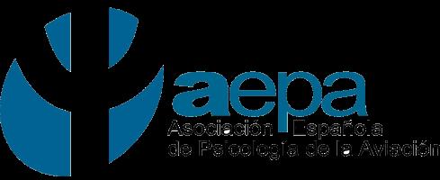 AEPA Asociación Española de Psicología de la Aviación